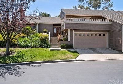5 Silver Creek Irvine CA 92603