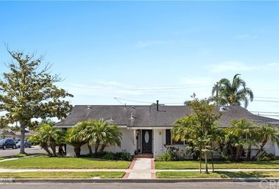 839 Sonora Road Costa Mesa CA 92626
