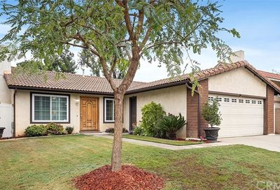 4436 Heather Circle Chino CA 91710