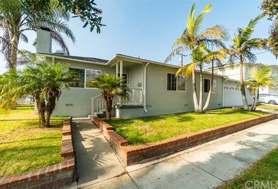 1651 23rd Street Manhattan Beach CA 90266