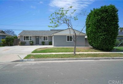 16341 Galaxy Drive Westminster CA 92683