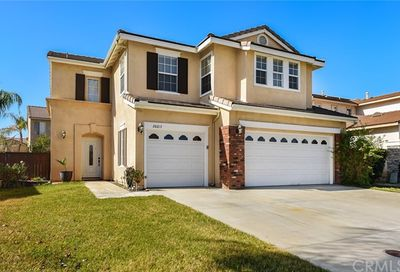 26613 Weston Hills Drive Murrieta CA 92563