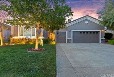 870 Annandale Road Beaumont CA 92223