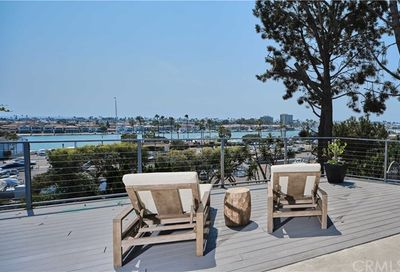 2215 Cliff Drive Newport Beach CA 92663