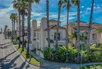 628 22nd Street Huntington Beach CA 92648