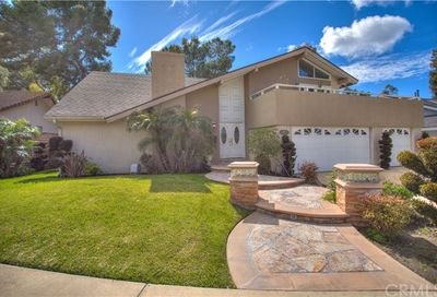 22911 Rumble Drive Lake Forest CA 92630