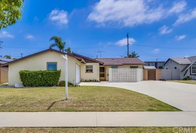 13762 Willow Lane Westminster CA 92683