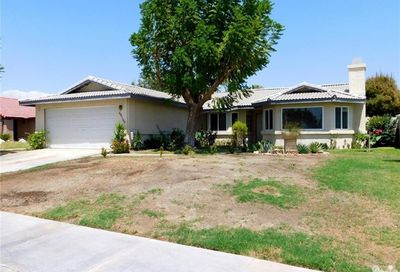 68180 Empalmo Road Cathedral City CA 92234