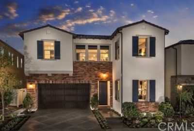 2054 Aliso Canyon Dr Lake Forest CA 92610