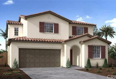 14228 Tuscany Place Beaumont CA 92223