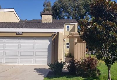 19742 Shorecliff Lane Huntington Beach CA 92648