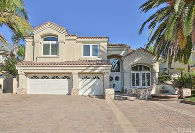 6751 Pimlico Circle Huntington Beach CA 92648