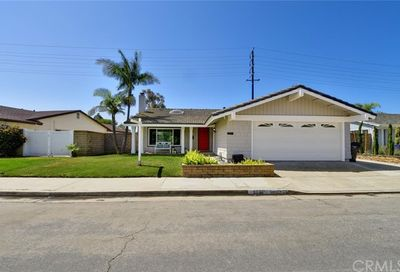 8632 Lowmead Drive Huntington Beach CA 92646