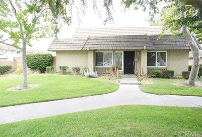 18112 Yosemite Court Fountain Valley CA 92708