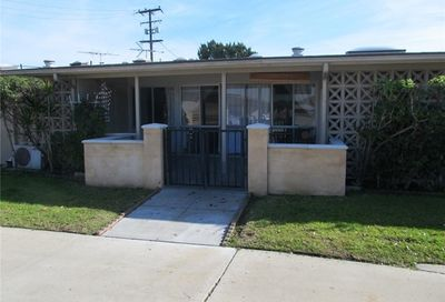 13541 Wentworth Avenue M-5 Seal Beach CA 90740