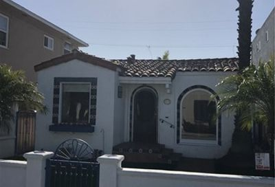 54 Corona Avenue Long Beach CA 90803
