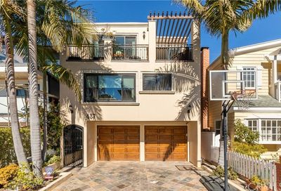 437 27th Street Manhattan Beach CA 90266