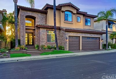 45 Golf Ridge Drive Rancho Santa Margarita CA 92679