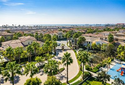 8200 Noelle Drive Huntington Beach CA 92646