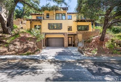 2564 E Chevy Chase Drive Glendale CA 91206