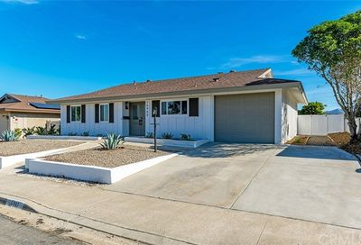 16909 Dominican Drive San Diego CA 92128