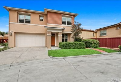 3342 Ridge Park Court Long Beach CA 90804