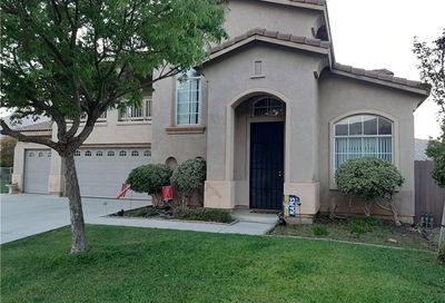 9829 Tamalpais Place Moreno Valley CA 92557