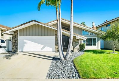 4317 Birchwood Avenue Seal Beach CA 90740