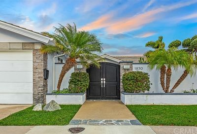 1830 Galaxy Drive Newport Beach CA 92660