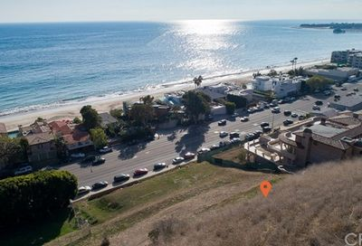 22411 Pacific Coast Highway Malibu CA 90265
