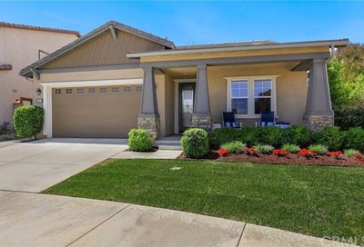 31479 Country View Road Temecula CA 92591