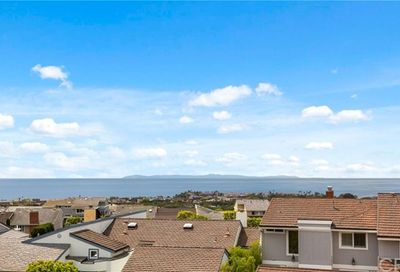 33551 Binnacle Dr Dana Point CA 92629