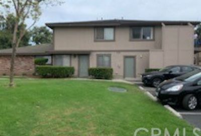1709 Normandy Place Santa Ana CA 92705