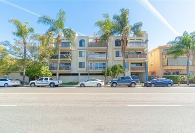1360 Redondo Avenue Long Beach CA 90804