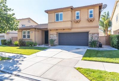 34287 Blossoms Drive Lake Elsinore CA 92532