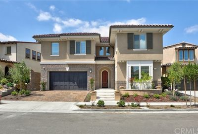 1711 Sunset View Drive Lake Forest CA 92679