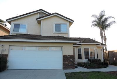 6641 Sugar Pine Court Chino CA 91710
