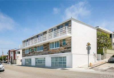 3302 Manhattan Avenue Hermosa Beach CA 90254