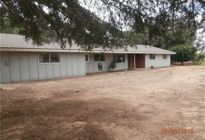13865 Chaparral Valley Center CA 92082