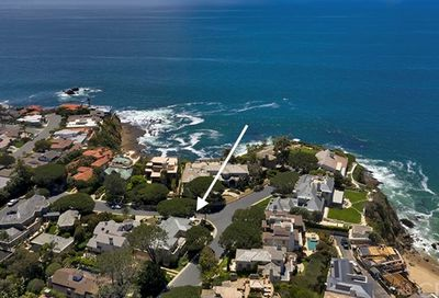 34 Smithcliffs Road Laguna Beach CA 92651