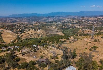 10861 Coyote Trail Valley Center CA 92082