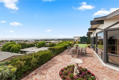 2729 Harbor View Drive Corona Del Mar CA 92625