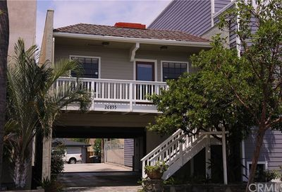 26855 Calle Hermosa Dana Point CA 92624