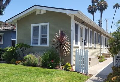 816 Main Street Huntington Beach CA 92648