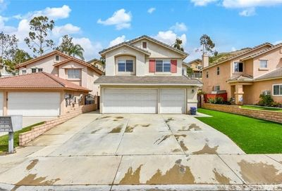 16296 Twilight Circle Riverside CA 92503