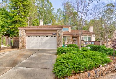 25131 Sleepy Hollow Lake Forest CA 92630
