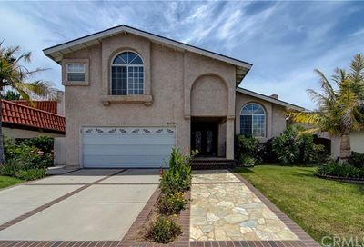 8158 Dartmoor Drive Huntington Beach CA 92646