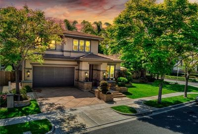 6 Artisan Street Ladera Ranch CA 92694