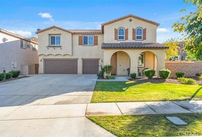 35611 Desert Rose Way Lake Elsinore CA 92532