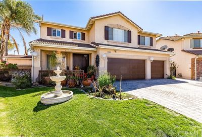 12639 Thoroughbred Court Eastvale CA 92880